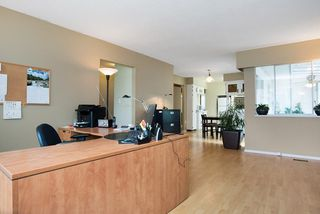 Photo 5: 2788 GORDON AVENUE in Surrey: Crescent Bch Ocean Pk. House for sale (South Surrey White Rock)  : MLS®# R2046605