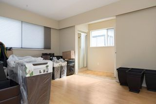 Photo 15: 2788 GORDON AVENUE in Surrey: Crescent Bch Ocean Pk. House for sale (South Surrey White Rock)  : MLS®# R2046605