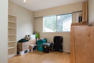 Photo 12: 2788 GORDON AVENUE in Surrey: Crescent Bch Ocean Pk. House for sale (South Surrey White Rock)  : MLS®# R2046605