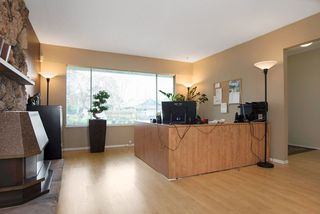 Photo 4: 2788 GORDON AVENUE in Surrey: Crescent Bch Ocean Pk. House for sale (South Surrey White Rock)  : MLS®# R2046605