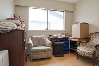 Photo 13: 2788 GORDON AVENUE in Surrey: Crescent Bch Ocean Pk. House for sale (South Surrey White Rock)  : MLS®# R2046605