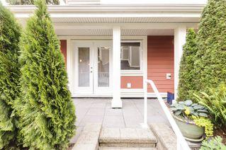Photo 13: 24 345 E 33RD AVENUE in Vancouver: Main Condo for sale (Vancouver East)  : MLS®# R2072186