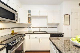 Photo 8: 24 345 E 33RD AVENUE in Vancouver: Main Condo for sale (Vancouver East)  : MLS®# R2072186