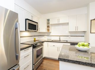 Photo 7: 24 345 E 33RD AVENUE in Vancouver: Main Condo for sale (Vancouver East)  : MLS®# R2072186