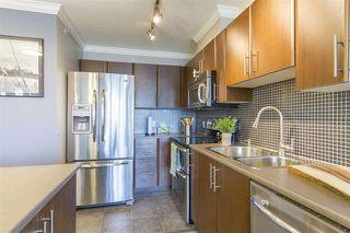 Photo 4: Coquitlam in North Coquitlam: Condo for sale : MLS®# R2074507