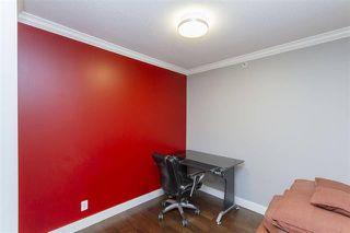 Photo 14: Coquitlam in North Coquitlam: Condo for sale : MLS®# R2074507