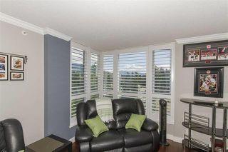 Photo 7: Coquitlam in North Coquitlam: Condo for sale : MLS®# R2074507
