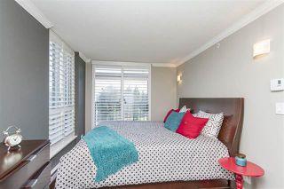 Photo 8: Coquitlam in North Coquitlam: Condo for sale : MLS®# R2074507