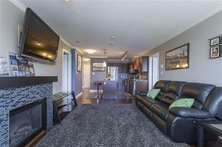 Photo 5: Coquitlam in North Coquitlam: Condo for sale : MLS®# R2074507