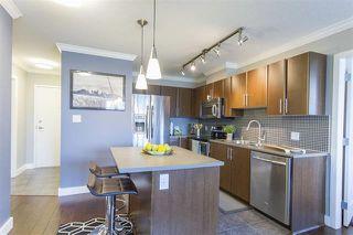 Photo 2: Coquitlam in North Coquitlam: Condo for sale : MLS®# R2074507