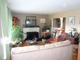 Photo 2: 646 Regina Avenue in Kamloops: North Shore House for sale : MLS®# 135313