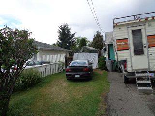 Photo 13: 646 Regina Avenue in Kamloops: North Shore House for sale : MLS®# 135313