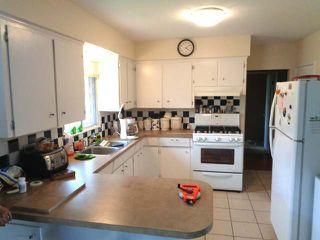 Photo 3: 646 Regina Avenue in Kamloops: North Shore House for sale : MLS®# 135313