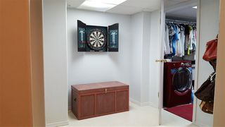 Photo 19: 92 Lorelei CL NW in Edmonton: Zone 27 Townhouse for sale : MLS®# E4027246