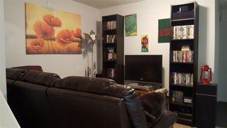Photo 18: 92 Lorelei CL NW in Edmonton: Zone 27 Townhouse for sale : MLS®# E4027246
