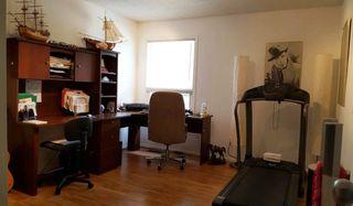Photo 15: 92 Lorelei CL NW in Edmonton: Zone 27 Townhouse for sale : MLS®# E4027246
