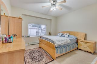 Photo 16: 1577 PRAIRIE AVENUE in Port Coquitlam: Glenwood PQ House for sale : MLS®# R2151881