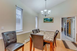 Photo 4: 1577 PRAIRIE AVENUE in Port Coquitlam: Glenwood PQ House for sale : MLS®# R2151881