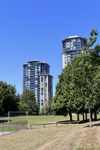 Photo 14: 808 10777 UNIVERSITY DRIVE in Surrey: Whalley Condo for sale (North Surrey)  : MLS®# R2291387