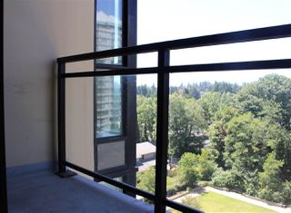Photo 4: 808 10777 UNIVERSITY DRIVE in Surrey: Whalley Condo for sale (North Surrey)  : MLS®# R2291387