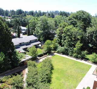 Photo 5: 808 10777 UNIVERSITY DRIVE in Surrey: Whalley Condo for sale (North Surrey)  : MLS®# R2291387