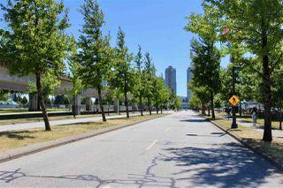 Photo 15: 808 10777 UNIVERSITY DRIVE in Surrey: Whalley Condo for sale (North Surrey)  : MLS®# R2291387