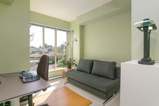 Photo 9: 303 702 E KING EDWARD AVENUE in Vancouver: Fraser VE Condo for sale (Vancouver East)  : MLS®# R2301873