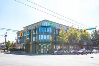 Photo 20: 303 702 E KING EDWARD AVENUE in Vancouver: Fraser VE Condo for sale (Vancouver East)  : MLS®# R2301873