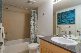 Photo 14: 303 702 E KING EDWARD AVENUE in Vancouver: Fraser VE Condo for sale (Vancouver East)  : MLS®# R2301873