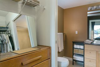 Photo 12: 303 702 E KING EDWARD AVENUE in Vancouver: Fraser VE Condo for sale (Vancouver East)  : MLS®# R2301873