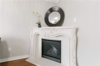 Photo 10: 424 Spring Blossom Cres in Oakville: Iroquois Ridge North Freehold for sale : MLS®# W4228081