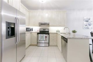 Photo 7: 424 Spring Blossom Cres in Oakville: Iroquois Ridge North Freehold for sale : MLS®# W4228081