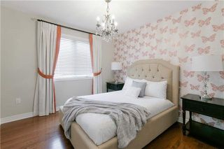 Photo 16: 424 Spring Blossom Cres in Oakville: Iroquois Ridge North Freehold for sale : MLS®# W4228081