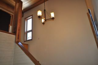 Photo 11: 32 6125 EAGLE DRIVE in Whistler: Whistler Cay Heights Townhouse for sale : MLS®# R2341108