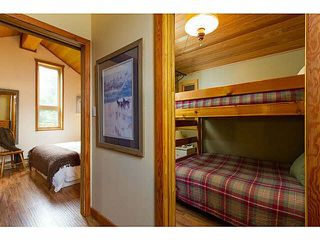 Photo 15: 32 6125 EAGLE DRIVE in Whistler: Whistler Cay Heights Townhouse for sale : MLS®# R2341108