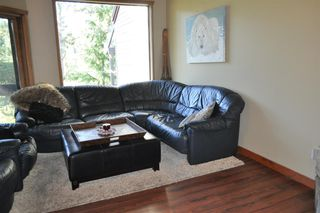 Photo 6: 32 6125 EAGLE DRIVE in Whistler: Whistler Cay Heights Townhouse for sale : MLS®# R2341108