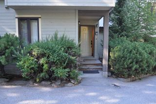 Photo 19: 32 6125 EAGLE DRIVE in Whistler: Whistler Cay Heights Townhouse for sale : MLS®# R2341108