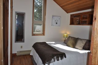 Photo 13: 32 6125 EAGLE DRIVE in Whistler: Whistler Cay Heights Townhouse for sale : MLS®# R2341108