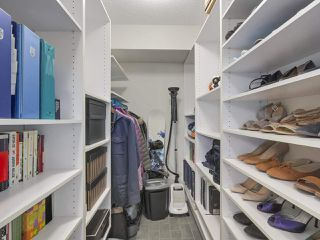 Photo 13: 218 2768 CRANBERRY DRIVE in Vancouver: Kitsilano Condo for sale (Vancouver West)  : MLS®# R2298896