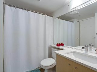 Photo 12: 218 2768 CRANBERRY DRIVE in Vancouver: Kitsilano Condo for sale (Vancouver West)  : MLS®# R2298896