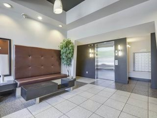 Photo 19: 218 2768 CRANBERRY DRIVE in Vancouver: Kitsilano Condo for sale (Vancouver West)  : MLS®# R2298896