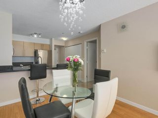 Photo 6: 218 2768 CRANBERRY DRIVE in Vancouver: Kitsilano Condo for sale (Vancouver West)  : MLS®# R2298896