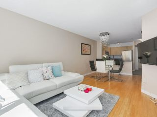Photo 9: 218 2768 CRANBERRY DRIVE in Vancouver: Kitsilano Condo for sale (Vancouver West)  : MLS®# R2298896