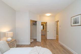 Photo 35: Fully renovated 2B+ 2B 118- 2995 Princess Cres