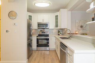 Photo 21: Fully renovated 2B+ 2B 118- 2995 Princess Cres
