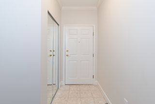 Photo 13: Fully renovated 2B+ 2B 118- 2995 Princess Cres