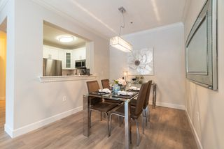 Photo 18: Fully renovated 2B+ 2B 118- 2995 Princess Cres
