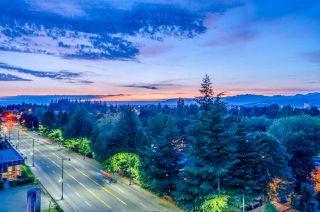 """Photo 11: 1103 13398 104 Avenue in Surrey: Whalley Condo for sale in """"UNIVERSITY DISTRICT - ALUMNI"""" (North Surrey)  : MLS®# R2396482"""