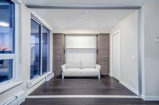 """Photo 7: 1103 13398 104 Avenue in Surrey: Whalley Condo for sale in """"UNIVERSITY DISTRICT - ALUMNI"""" (North Surrey)  : MLS®# R2396482"""