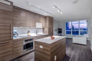 """Photo 2: 1103 13398 104 Avenue in Surrey: Whalley Condo for sale in """"UNIVERSITY DISTRICT - ALUMNI"""" (North Surrey)  : MLS®# R2396482"""